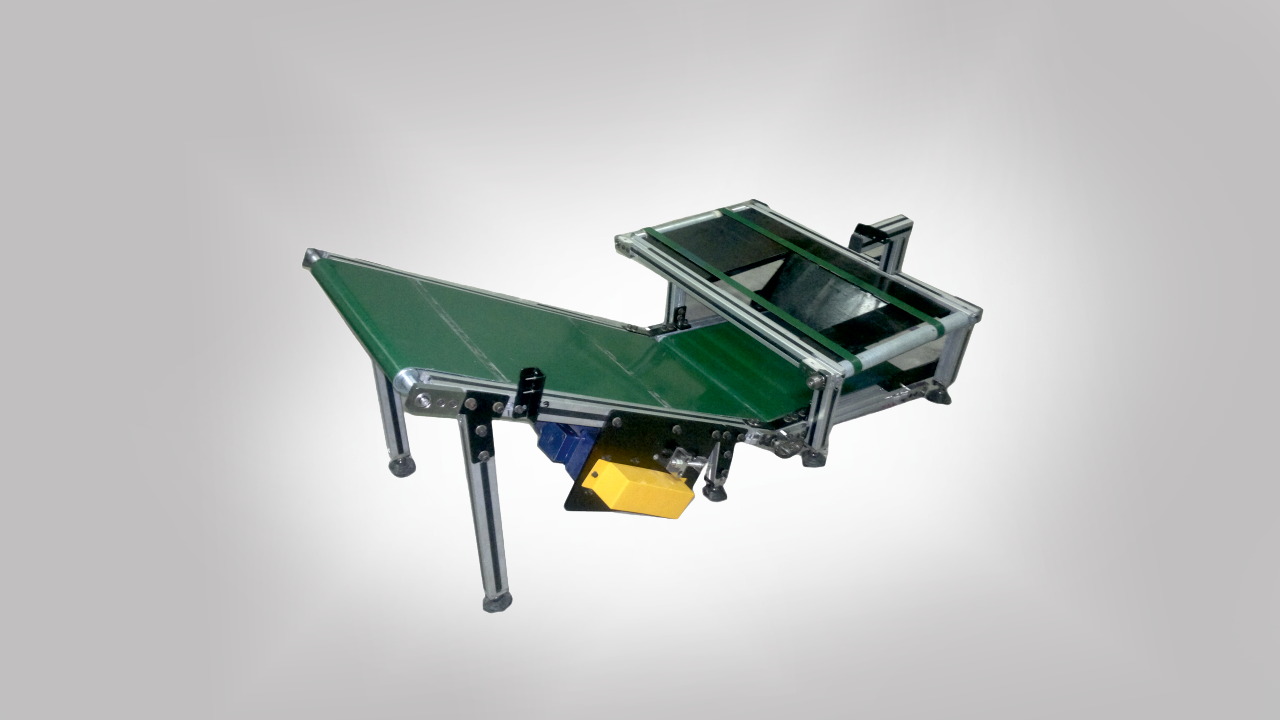 Belt-and-Roller-Conveyors-1