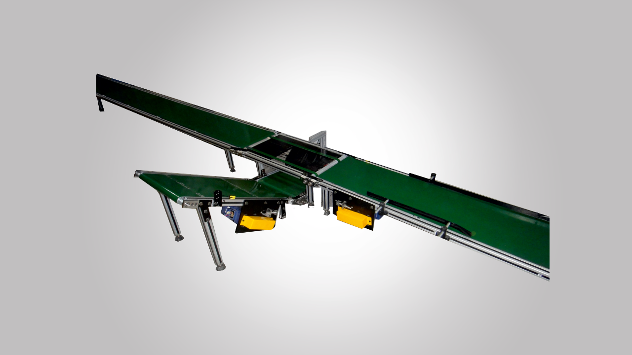 Belt-and-Roller-Conveyors-3