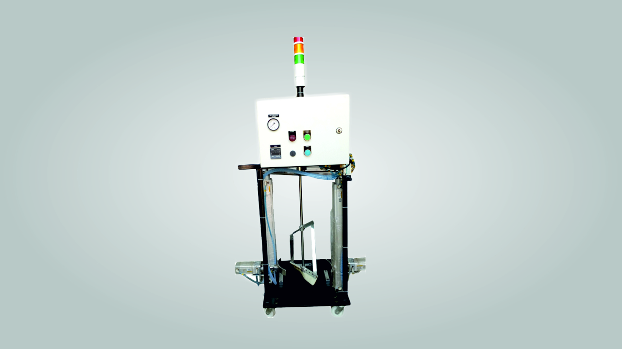 Drun-mixer