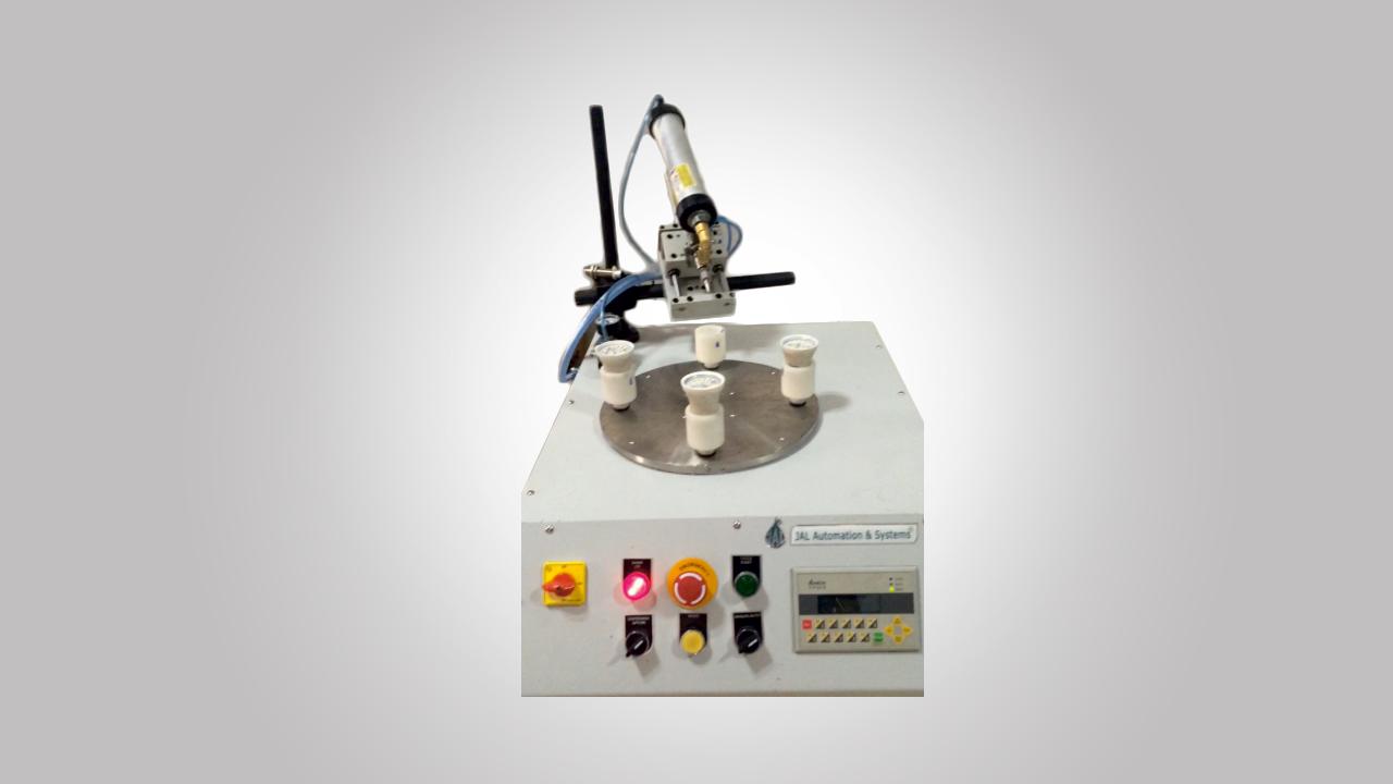 liquid-glue-dispenser2