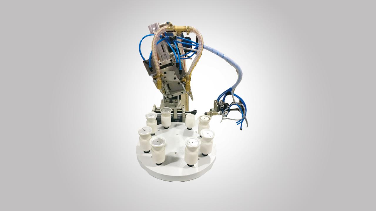 liquid-glue-dispenser3