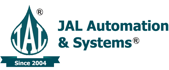 JAL Automation